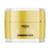 Bee Peptide Rejuvenation Cream