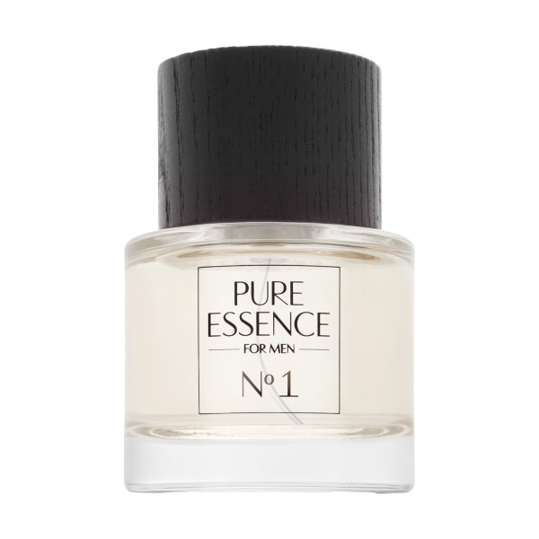 Pure Essence for Men No 1 – Million – 50ml – Eau de Parfum 10% Parfümöl Vaporisateur / Spray