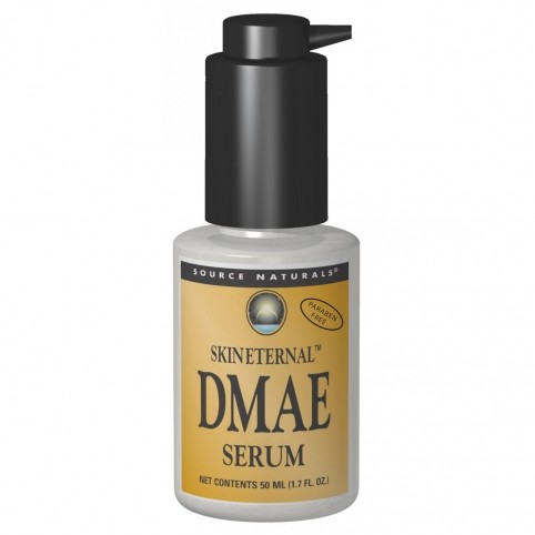 DMAE Serum - 30 ml - Anti-Aging-Serum